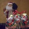 クリスマスおやつ詰め合わせの画像