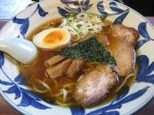 $とある日本の拉麺浸麺