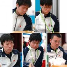 アジア大会 韓国チー…