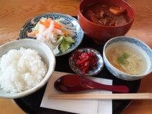 食・寝・遊-zenntai