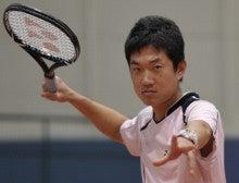 町田のジュエといえば『テニススクール』