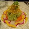 有機野菜でフレンチ!『レストラン フリコトー @五反田』の画像