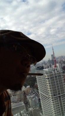 サザナミケンタロウ オフィシャルブログ「漣研太郎のNO MUSIC、NO NAME!」Powered by アメブロ-101119_1328~01.jpg