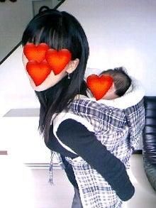 虹の花Blog☆-TS3I05690001.jpg