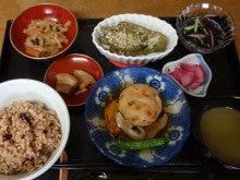 わが家の食卓 ○(えん) @Niseko