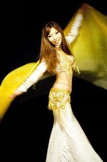 SHIVAベリーダンススタジオ Dancer's Blog border=