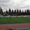 高校選手権・滋賀決勝の画像