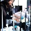 山本 侑貴子先生 dining &style 認定コース の画像