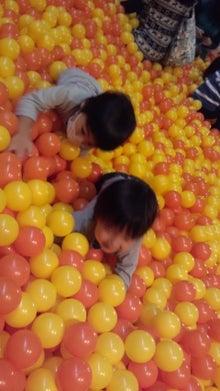 ☆イポラニハワイブログ☆-101126_1549~01.jpg