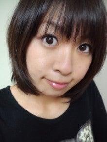 Kyara☆アーティストへの道!!-101127_2003~01.jpg