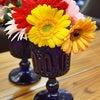 Flower★の画像