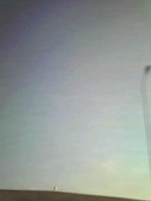 太陽族花男のオフィシャルブログ「太陽族★花男のはなたれ日記」powered byアメブロ-101128_1250~001.jpg