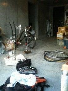 6's cycle-201011281017001.jpg