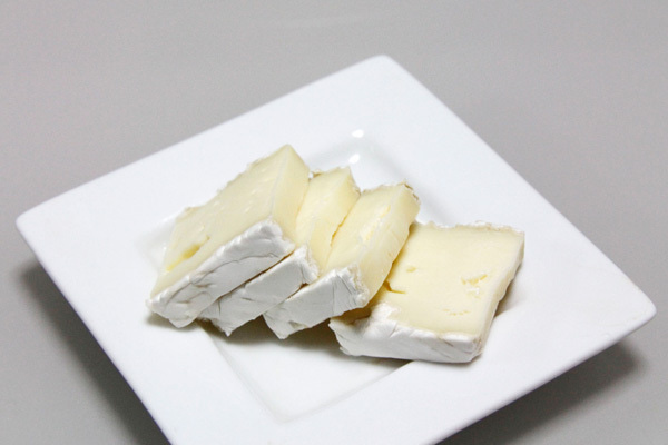 $cheltenhamのブログ-ブリーチーズ
