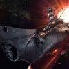 この冬話題の映画情報!!② 『SPACE BATTLESHIP ヤマト』の画像
