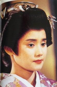 徳川慶喜。登場人物 「松島」「美賀」「徳信院直子」 | paradise51のブログ