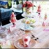 ★山本 侑貴子先生 dining & style 認定コース の画像