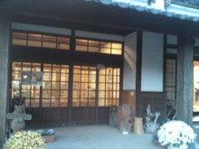 小林愛 ヨガ(インストラクター)モデルmana日記ブログ-SN3J1630.jpg