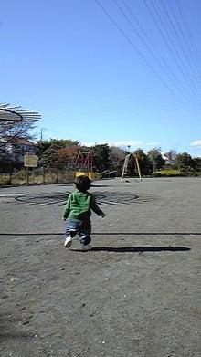 チチカカさんのブログ-DVC00251.jpg