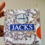 JACKS ジャック…