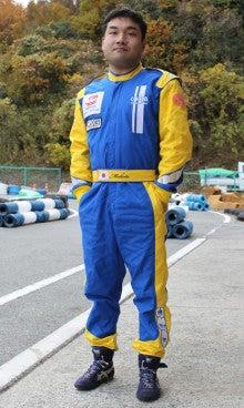 ORG JAPAN オフィシャルブログ-20101128_9