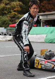 ORG JAPAN オフィシャルブログ-20101128_4