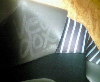 東京発~手ぶらで誰でも1からサーフィン!キィオラ サーフスクール&アドベンチャー ブログ-201011280827000.jpg