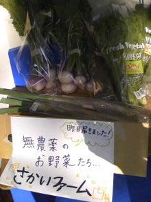 カフェまんま-MA3500950001.jpg
