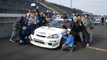 $Team Naoki ?-2010112711080000.jpg