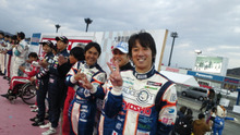 $Team Naoki ?-2010112716190001.jpg