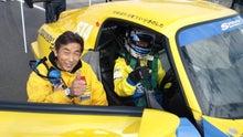 $Team Naoki ?-2010112711150000.jpg