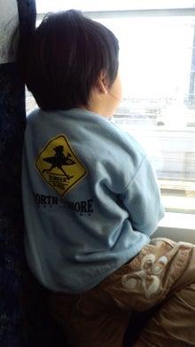 ☆イポラニハワイブログ☆-101129_1328~01.jpg