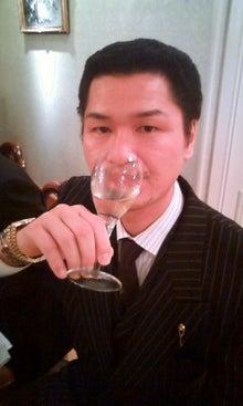 - Hideki Sakakibara Official Blog --101121_1744~01.jpg