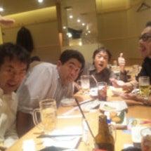 12.12代官山LO…