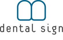 $集患マーケティング戦略のすすめ-logo