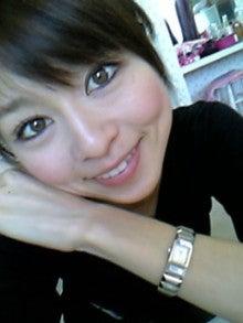 雨坪春菜オフィシャルブログ「春るんルン♪」powered by Ameba-10-11-30_08-53.jpg