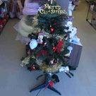 ☆もうすぐクリスマス☆の記事より