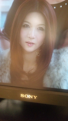 Soah's blog 「Just The Way I am ~これがわたし~」by Ameba-DVC00704.jpg