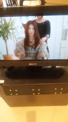 Soah's blog 「Just The Way I am ~これがわたし~」by Ameba-DVC00707.jpg