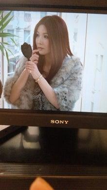 Soah's blog 「Just The Way I am ~これがわたし~」by Ameba-DVC00702.jpg