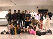 ☆ミサワは昼行灯☆blog-Image0021.jpg