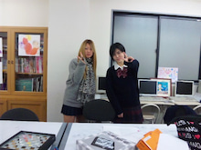 ☆楽しい高校生活☆-SH3D0977.jpg