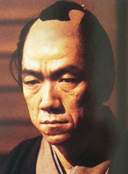 徳川慶喜、登場人物。「平岡円四...