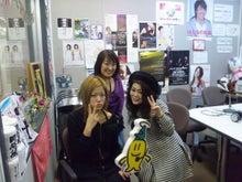 ☆楽しい高校生活☆-SH3D0973.jpg