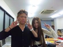 ☆楽しい高校生活☆-SH3D0989.jpg