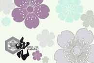 $戦国武将×和柄 兜-kabuto-のブログ