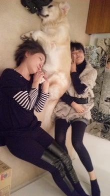 Soah's blog 「Just The Way I am ~これがわたし~」by Ameba-DVC00716.jpg
