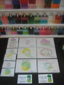 幸せ色は自分の中にある!ケアンズの大自然の色に囲まれて、自分の色を咲かせよう!
