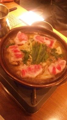 Soah's blog 「Just The Way I am ~これがわたし~」by Ameba-DVC00719.jpg