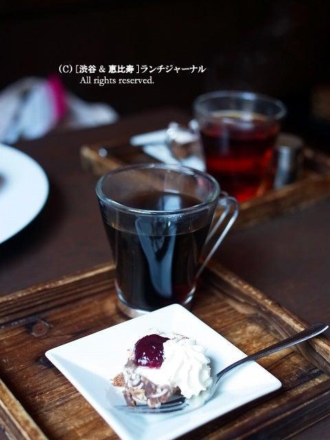 ●[渋谷&恵比寿] ランチ・ジャーナル-8